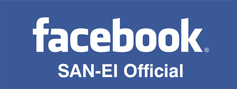 SAN-EI Official facebook